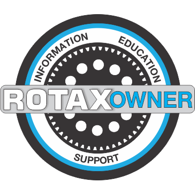 Rotax-Owner com - LIBRARY