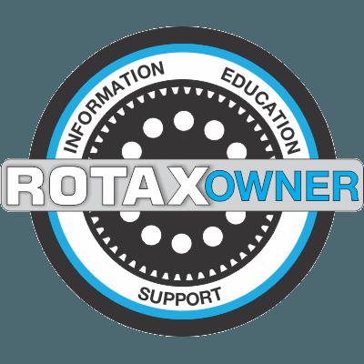 Rotax-Owner com - Uncategorised