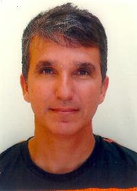 Luiz Silva's Avatar