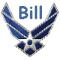 Bill Hertzel