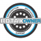Rotax-Owner