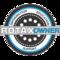RotaxOwner Admin