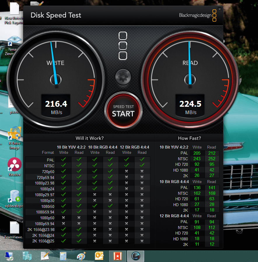 [Image: drobo-drive-speed-PC.png]