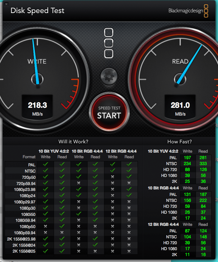 [Image: drobo-drive-speed.png]
