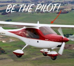 AirSports Flying School