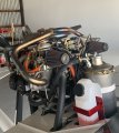 Titan Exhaust System Rotax 912