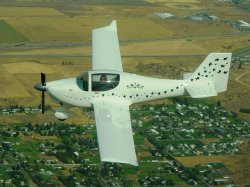 Kitplanes_photos_030_grid.jpg