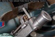 Tube Beading Tools