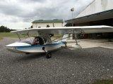 Most fun aircraft EVER!