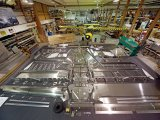 Zenair CH750 STOL kit