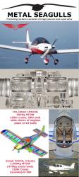 Zenair_Low_wing_banner_low_res._grid.png